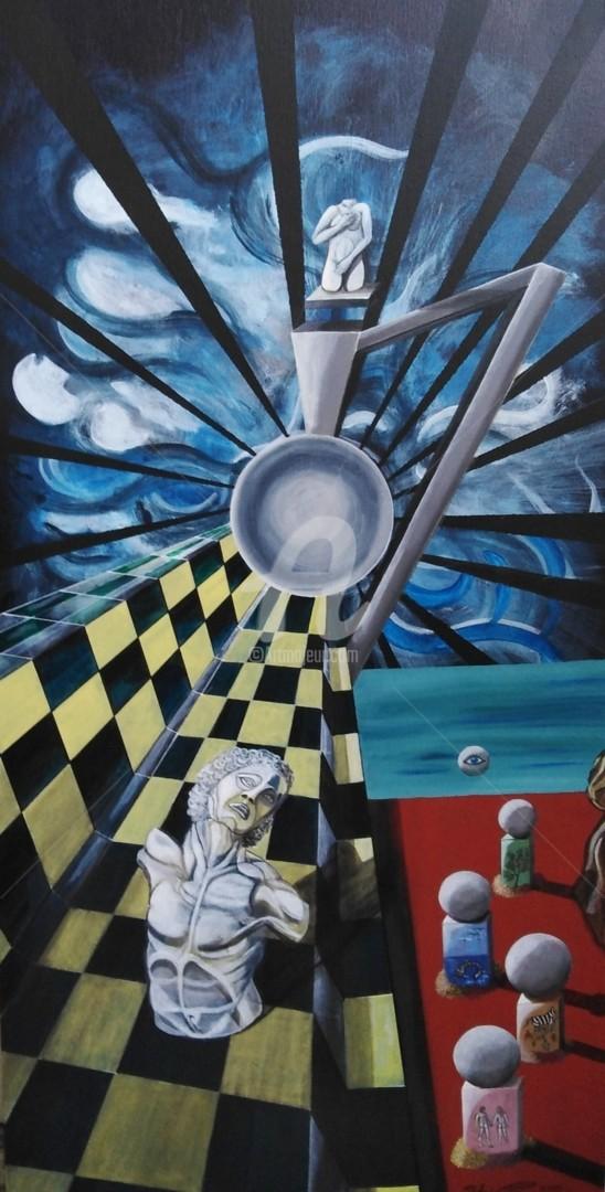 Surrealismo concettuale