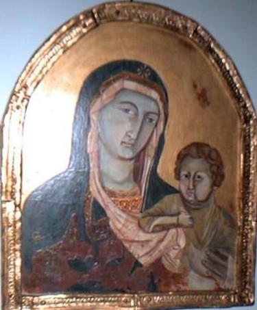 4001932_Madonna_con_Bambino_-Duccio